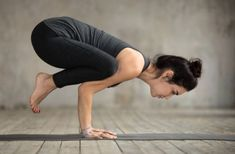 Yoga Exercises: 10 Poses For Firm Firm Abs Pistachiu Daily Yoga App, Daily Workout App, Ultimate Ab Workout, Best Workout Plan, Boxing Workout, Yoga Routine, Yoga Inspiration, Yoga Meditation, Yoga Fitness