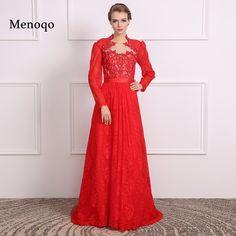 Image result for mother of the bride dresses plus size davids bridal