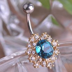 Like and Share if you want this  Sexy Belly Button Rings Piercing     Tag a friend who would love this!     FREE Shipping Worldwide     Buy one here---> https://bazarxpress.com/new-rhinestone-sexy-navel-belly-button-rings-dermal-plug-piercing-jewelry-bolsas-femininas-pircing-barriga-velas-ferido-nombril/  #BazarXpress #piercing   #piercinglove #instapiercings #piercinglife #piercingnecklace #modification #piercedgirls  #piercings #piercingsandtattoos #modifications #piercingeyes…