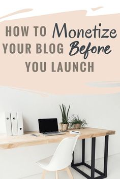 Ideas content marketing tips E-mail Marketing, Marketing Digital, Affiliate Marketing, Online Marketing, Marketing Quotes, Business Marketing, Make Money Blogging, Make Money From Home, How To Make Money