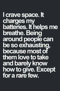 87 Encouraging Quotes And Words of Encouragement Great Quotes, Quotes To Live By, Funny Quotes, Inspirational Quotes, Motivational Quotes, Quotes Quotes, Alone Time Quotes, Poetry Quotes, The Words