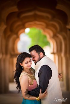 """Photo from album """"Wedding photography"""" posted by photographer Sree Vikash Photography Pre Wedding Shoot Ideas, Pre Wedding Poses, Wedding Couple Photos, Wedding Couple Poses Photography, Indian Wedding Photography, Pre Wedding Photoshoot, Wedding Couples, Wedding Portraits, Romantic Love Couple"""