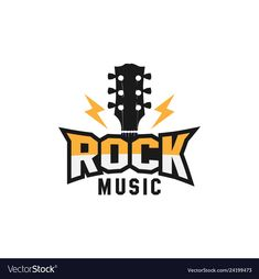 Logo music festival Royalty Free Vector Image - VectorStock The Effective Pictures We Offer You About Music Festival ideas A quality picture can tell you many things. You can find the most beautiful p Free Vector Images, Vector Free, Call Logo, Music Festival Logos, Band Stickers, Festival Photography, Summer Music Festivals, Music Logo, Picture Logo