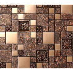 elegant tile timeless kitchen backsplash ark tile backsplashes glass tile backsplashes ideas. Black Bedroom Furniture Sets. Home Design Ideas