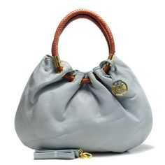 This Pin was discovered by Kors OUTLET. Discover (and save!) your own Pins on Pinterest. | See more about michael kors outlet, michael kors and drawstring bags. | See more about michael kors outlet, drawstring bags and michael kors. | See more about michael kors outlet, drawstring bags and michael kors.