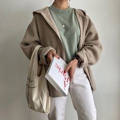 something special ♡ Korean Street Fashion, Korea Fashion, India Fashion, Asian Fashion, Korean Outfits, New Outfits, Fashion Outfits, Korean Ootd, Aesthetic Fashion