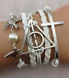 pulseira da paz - lindos artigos esotéricos. www.seupoder.com.br