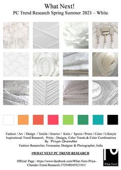 42 Best 2021-SPRING SUMMER images | Color trends, Fashion