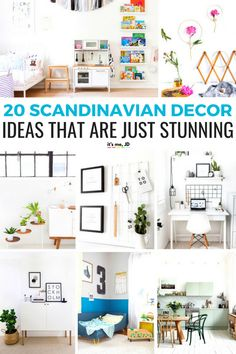 1078 Best Decorating Images In 2019 Diy Ideas For Home House