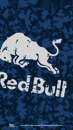 Red Bull F1, Red Bull Racing, Gaming Wallpapers, Car Wallpapers, Redbull Logo, Escuderias F1, Bike Stickers, Mercedes Car, Car Logos