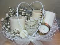 trousseau packing in delhi http://www.magnificence.co.in/group-mapp.php