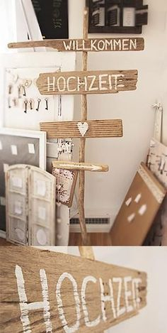 Driftwood sign (Driftwood) for wedding and free wedding Driftwood sign (Driftwood) for wedding and free wedding Source by orobiga Herb Wedding, Post Wedding, Wedding Signs, Rustic Wedding, Wedding Beach, Driftwood Wedding, Driftwood Signs, Wedding Program Fans, Outdoor Wedding Photography