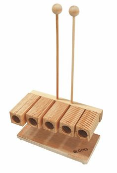 African Rhythms G Piccolo Tongue Drum Percussion Musical Instruments, Homemade Musical Instruments, Wood Crafts, Diy And Crafts, Drums Artwork, Baby Musical Toys, Cool Wood Projects, Wood Toys, Wood Blocks