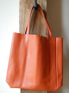 a1eea520ffb1 Owen Barry Keinton Ltd Edition Shoulder Bag in premium Leather