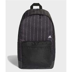 5451099c0 Adidas c. bp pocket mMochila de Hombre