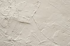 Image result for off white plaster wall texture