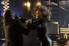 Gotham Series, Gotham Tv, Gotham Girls, Tv Series, Camren Bicondova, Salina Kyle, Gotham Bruce And Selina, Gotham Season 4, Dbz