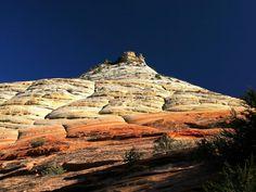 Montanhas - Papeis de Parede Gratuito: http://wallpapic-br.com/paisagens/montanhas/wallpaper-28812