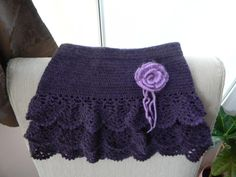 Photo: This Photo was uploaded by monicaiulia. Find other pictures and photos or upload your own with Photobucket free image a. Lace Shorts, Free Images, Photos, Pictures, Crochet, Women, Fashion, Living Alone, Tricot