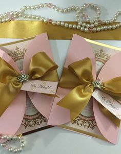 Items similar to Invitation Baby Shower Princess Royal Handmade on Etsy - Princess themed baby shower invitations for the most royalest of babiest! Quince Invitations, Birthday Invitations, Wedding Invitations, Quinceanera Decorations, Quinceanera Party, Royal Invitation, Invitation Ideas, Brunch Decor, Brunch Ideas