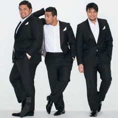 See Mio live in March 2014 - they'll be touring New Zealand towns - the three guys are doing what they love and doing it well! Kiri Te Kanawa, New Zealand Tours, Touring, Celebrities, News, Canterbury, Auckland, Concerts, Sarcasm