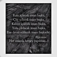 rakı sözleri (@RakiSozleri) | Twitter