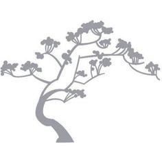 pin oleh catherine vanasse di murale calligraphy arabic. Black Bedroom Furniture Sets. Home Design Ideas