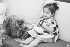 Couple Quotes : Having a toddler and two dogs: Jealousy - The Love Quotes Dogs And Kids, Two Dogs, Top Quotes, Couple Quotes, Just Good Friends, Best Friends, Us Vets, Two Year Olds
