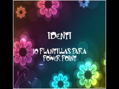 Plantillas Para Power Point Mundoshares Portal