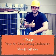 We take pride in the knowledge that we have. | Pass One Hour Heating & Air Conditioning | (618) 997-6471 |