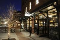 Restaurant review: Colt & Gray in #Denver