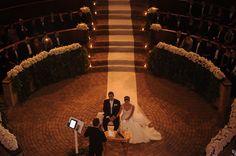 #johannaabushihab Event Planners, Cartagena, Weddings