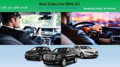 Treat yourself to luxury & safety with one of Best Limo service named Best Limo For Hire NJ. We provide Wedding Limo Limo Party, Wedding Limo, Rochelle Park, Airport Transportation, Jfk, Bergen, Taxi, Buses