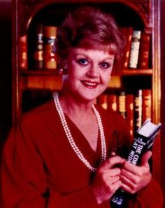 The Museum of Broadcast Communications - Encyclopedia of Television - Murder, She Wrote