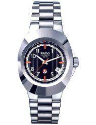 Invicta Reserve Men's Speedway Swiss Automatic Valjoux 7750 Stainless Steel Bracelet Watch