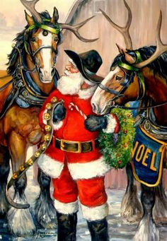 Lone star emporium western gifts for christmas