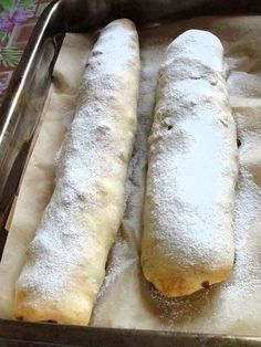 Hot Dog Buns, Hot Dogs, Cooking Recipes, Bread, Desserts, Food, Cookies, Tailgate Desserts, Crack Crackers