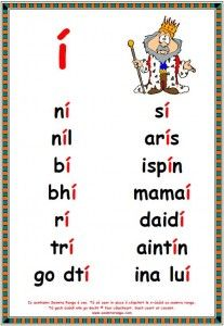 Póstaeir í Scottish Gaelic Phrases, Gaelic Words, Irish Memes, Ch Words, Irish Language, Spelling Rules, 5th Class, Phonics Worksheets, Primary Teaching