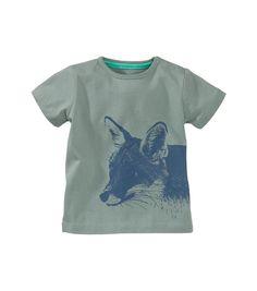 baby jongens t-shirt – HEMA