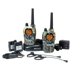 midland radio midland radio mossy oak 50 chl mile 2 way radio electronics accessories computer - 28 images - two way radio by motorola two way radios by zoro tools, mossy oak 50 chl mile 2 way radio newegg ca, 11 best apocalypse images on, 14 best bu Tvs, Radios, Camo, Emergency Radio, Emergency Preparedness, Jl Audio, Hunting Equipment, Hunting Gear, Tv