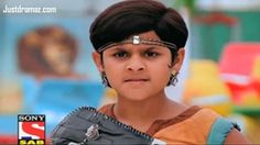 Baal Veer 4th March 2014 on Sab tv Baal Veer 4 March 2014 on Sab tv Channel watch latest episode 4/3/2014 with Justdramaz.com online free. Watch all episodes