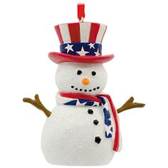 Are you looking for Hallmark Snowman Ornaments? You'll love these super cute snowman Christmas tree ornaments and you'll find plenty of ideas on this page. Snowman Christmas Ornaments, Hallmark Ornaments, Christmas Gifts, Snowman Images, Cute Snowman, Snowmen, Great Gifts, Holiday Decor, Pride