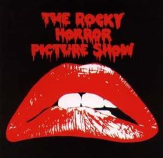 rocky-horror-picture-show.jpeg
