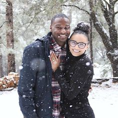 """21.6k Likes, 338 Comments - Kaelin Edwards (@kaelinedwards) on Instagram: """"If you want to check out the proposal videos that go with these pictures, they have been uploaded…"""""""