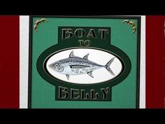 Boat To Belly highlights the key champions of the sustainable seafood movement and reveals how fish make their way into some of the most popular restaurants.