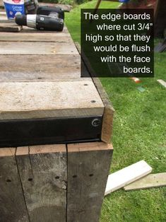 Awesome Rustic Cooler From Broken Refrigerator and Pallets : 11 Steps (with Pictures) - Instructables Wood Cooler, Diy Cooler, Outdoor Refrigerator, Refrigerator Cooler, Rustic Industrial Furniture, Wood Pallet Furniture, Wood Pallets, Outdoor Pallet Projects, Backyard Projects
