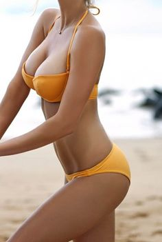 Get the body you have always wanted - #bikini #breastaugmentation, #breast, #augmentation #lipo #legs #beauty