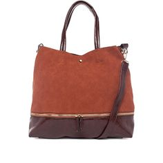 BALIBELTS Studio Two Tone Satchel Brown up to 70% off | Handbags | Little Black Bag - Mobile
