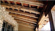 asztalosmunka - kőmíves munka - tetőfedő munka - burkolatok készítése A termék tulajdonságai Folyamatos munkavégzéshez keresünk építőipari vállalkozásokat, mestereket! +36 30 532 7489 - Antik bútor, egyedi natúr fa és loft designbútor, kerti fa termékek, akácfa oszlop, akác rönk, deszka, palló, wabi sabi rusztikus lakások