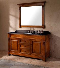 Bathroom Vanity Brands To Consider When Remodeling Multiple Bathrooms
